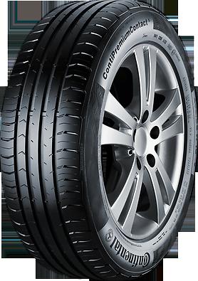 contipremiumcontact-5-tire