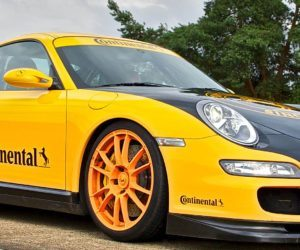 Conti_Porsche_911_GT3_with_new_Logo2-3